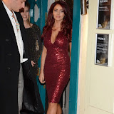 WWW.ENTSIMAGES.COM -    Amy Childs   at      Amy Childs Clothing anniversary party at Dirty Martini, London October 27th 2014The Only Way is Essex star hosts party to celebrate the third anniversary of her eponymous fashion line and launch her new autumn/winter 2015 collection.                                                  Photo Mobis Photos/OIC 0203 174 1069