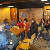 Zwarte Dennentocht 2014 - IMG_9753.jpg