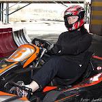 05.05.12 FSKM Kart - AS20120505FSKM_402V.jpg