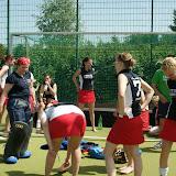 Feld 07/08 - Damen Oberliga in Rostock - DSC01851.jpg