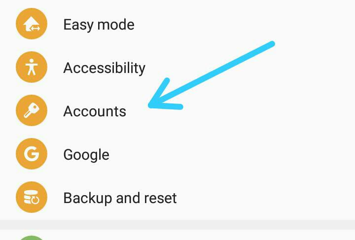 cara-membuat-gmail