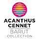 Download ACANTHUS & CENNET BARUT COLLECTION For PC Windows and Mac