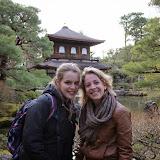 2014 Japan - Dag 8 - marjolein-IMG_1185-0077.JPG