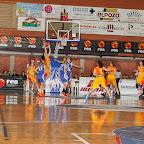 Baloncesto femenino Selicones España-Finlandia 2013 240520137365.jpg