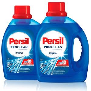persil 2 pack