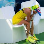 Barbora Strycova - 2016 Dubai Duty Free Tennis Championships -DSC_4714.jpg