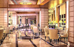Фото 7 Alkoclar Exclusive Kemer Hotel