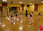 ritmo_latino_linares_ballet_children_10.jpg
