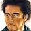 上田次郎's profile photo