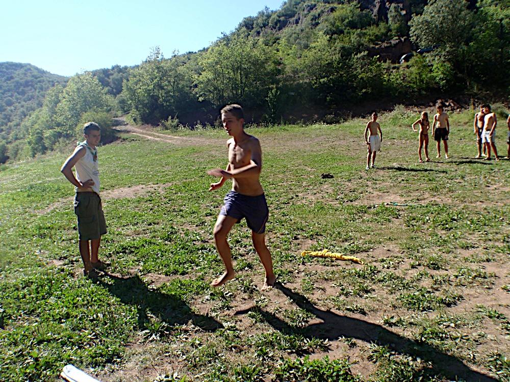 Campaments dEstiu 2010 a la Mola dAmunt - campamentsestiu220.jpg