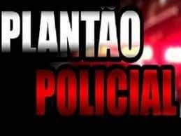 POLÍCIA MILITAR DE SUCESSO RECUPEROU MOTO ROUBADA NESTA MANHÃ NA ZONA RURAL DE CRATEÚS