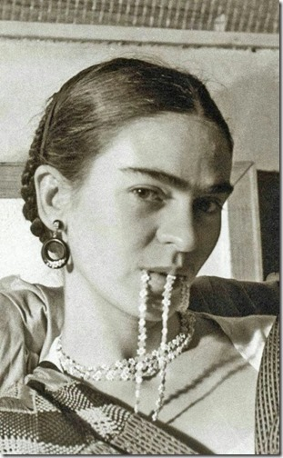 frida-kahlo fotos rara (1)