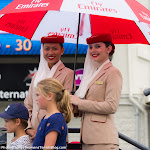 Ambiance - Hobart International 2015 -DSC_4276.jpg
