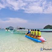 banana-beach-phuket 126.JPG