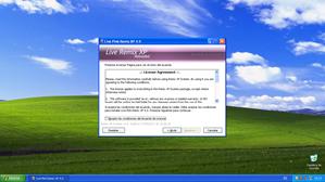 VirtualBox_Windows XP_18_09_2017_18_13_52