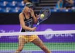 Maria Sharapova - 2015 WTA Finals -DSC_7881.jpg