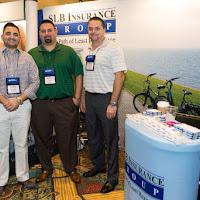 2015 LAAIA Convention-9317