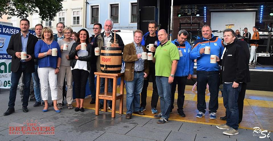 Stadtfest Herzogenburg 2018 web (24 von 65).JPG