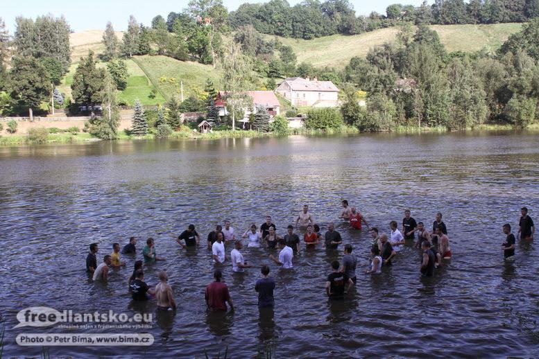 2011-08-26 17-02-28 - IMG_1399