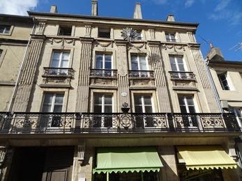 2017.06.10-080 maison du Cadran