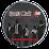 SM360 ADMIN's profile photo