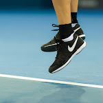 Ajla Tomljanovic - 2016 Brisbane International -DSC_4435.jpg
