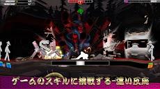 One Finger Death Punch 2のおすすめ画像3
