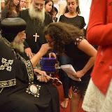 H.H Pope Tawadros II Visit (2nd Album) - DSC_0250%2B%25283%2529.JPG