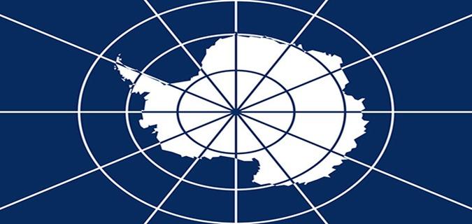 Antártica - O que a Ciência Geral está tentando ocultar 02