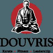 Douvris Martial Arts