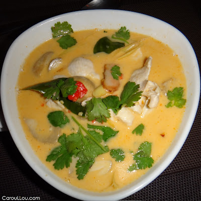 CarouLLou.com-Carou-LLou-in-Bangkok-curry-G+yummy