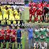 تونس تحتضن مباريات ودية لأربعة منتخبات إفريقية