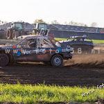 autocross-alphen-2015-039.jpg