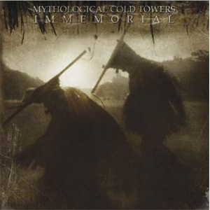 Mythological Cold Towers