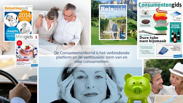 [YAML: gp_cover_alt] Consumentenbond