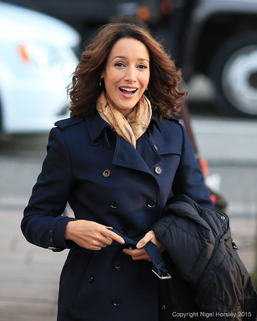 Jennifer Beals Profile pictures, Dp Images,   collection for whatsapp, Facebook, Instagram, Pinterest, Hi5.