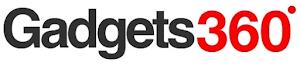 Tech Gadgets360 - Latest Tech News Today