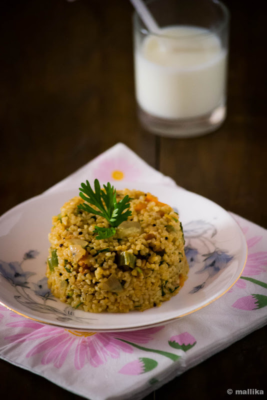 Broken_Wheat_Dalia_Upma_1