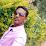 SANTHOSH KUMAR. MBA's profile photo