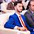 kashif ali avatar image