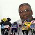 டிசம்பர் 9 ம் திகதி மூண்று மாகாண சபைகளுக்கான தேர்தல் ?