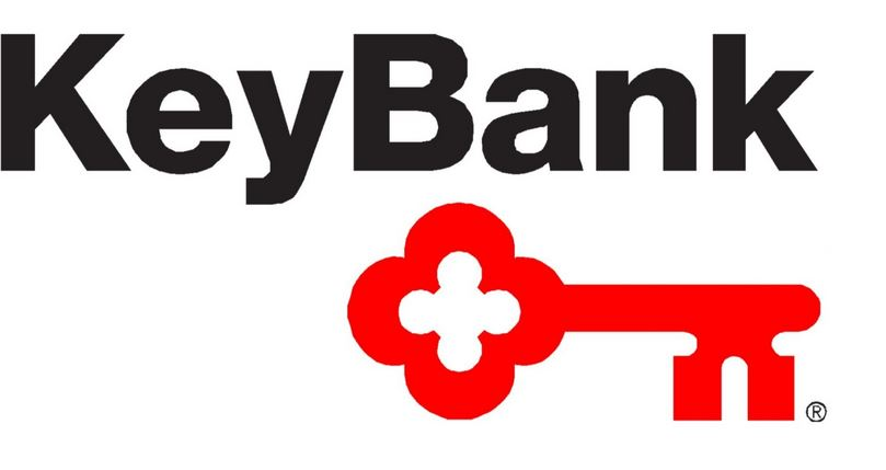 Best Banks