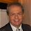 melo ribeiro Melo's profile photo
