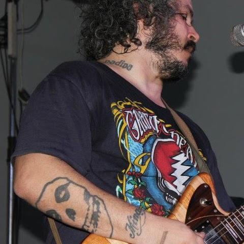 Alfred Ruiz