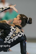 Han Balk Fantastic Gymnastics 2015-1966.jpg