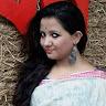 Parshia Goswami