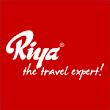 Riya B
