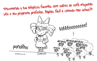 Pandilha 10 - Matilde