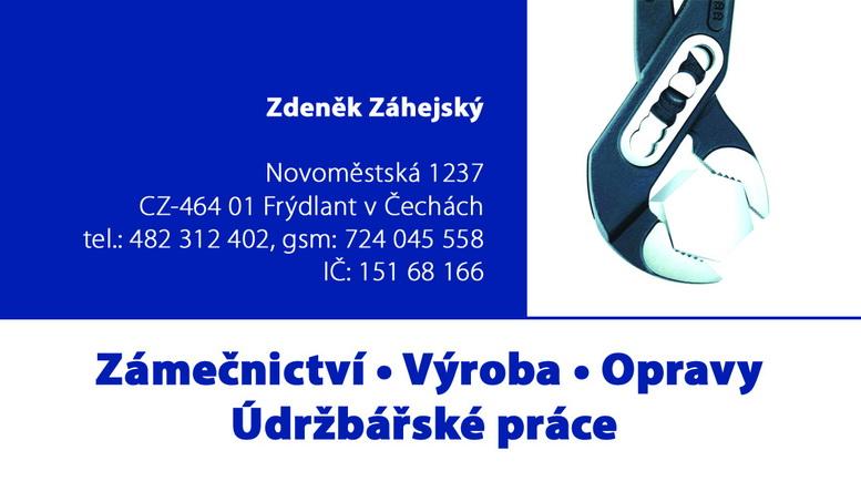 petr_bima_grafika_vizitky_00154
