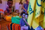 basar_Afrika_Tage_Wien_© 2017_christinakaragiannis.com. (36).JPG
